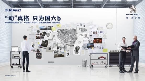 说明: 图片包含 室内, 建筑物, 地板, 人员描述已自动生成
